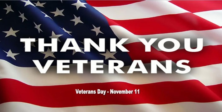 My 7 year old daughter's Veteran's Day Essay - Journals - CafeMom