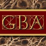 GBA_generic_thumbnail_150x150