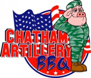 Logo-Chatham-Artillery-BBQ