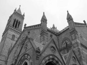 Old_South_Church-Boston