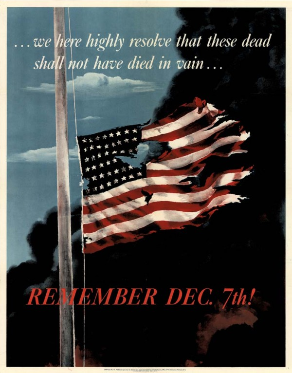 Pearl_Harbor_Remember_poster