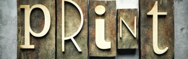 Print-old-fonts
