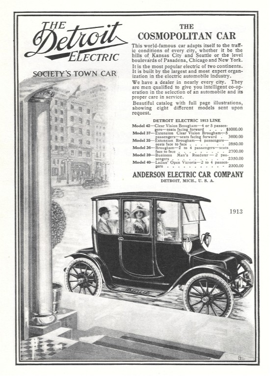 detroit-electric-cosmopolitan-car