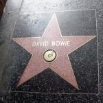 Goodnight David Bowie