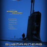 Submariners - Feature Documentary Movie - WGNS Radio Show World Premiere