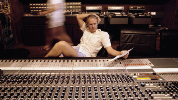 George-Martin-in-studio