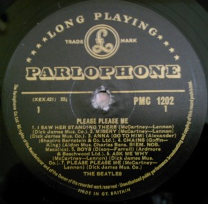 Parlophone_LP_PMC_1202