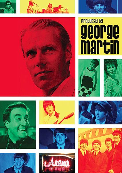 Produced-by-George-Martin-DVD-cover