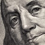 Making Up Benjamin Franklin Quotes - A Rare Rant
