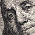 Making Up Benjamin Franklin Quotes – A Rare Rant