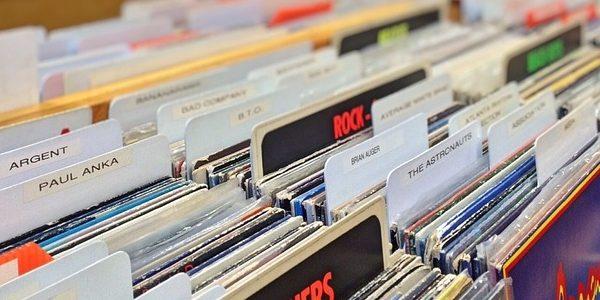record-shop-600x300