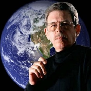 Art Bell World