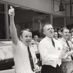 Houston – We Have A Problem – Today In American History