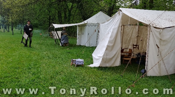 Bledsoe-Colonial-Fair-2018-colonial-american-camping