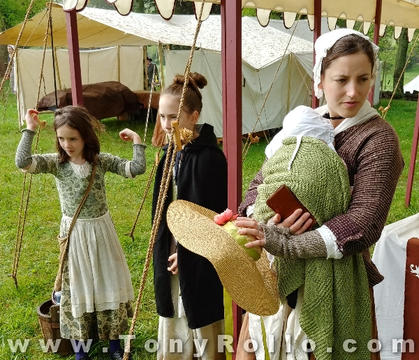 Bledsoe-Colonial-Fair-2018-colonial-american-youth-4