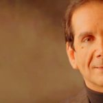 An Open Appeal To Charles Krauthammer  - In These Last Few Weeks - Speak Your Mind Into An Audio Recorder