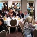 USS Bergall Reunion Address – Fun For All in Nashville – Tony Rollo as Keynote Speaker – Submarine Veteran Reunion – USS Bergall Reunion in Nashville – American Submarine History