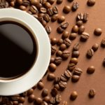 Coffee – The Breakfast of Champions Now Proven to Extend a healthy Life – and My Secret Cold Brew Now Told !!!