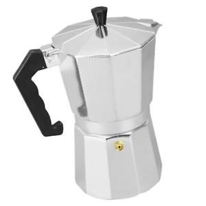 coffee moka pot