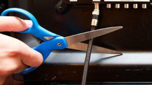 cord cutters clip