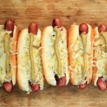 Death of the Hotdog - Hot Dogs Now Forbidden at Costco Food Courts and Replaced by VEGAN Selections