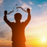Break the Limitations – Not Laws