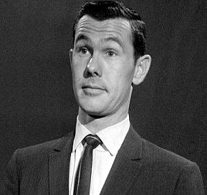 Johnny Carson 1960s
