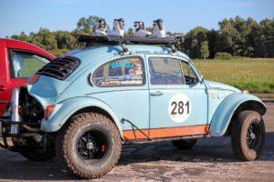 VW auto beetle volkswagen vw bug baja bug vehicle oldtimer classic volkswagen vw beetle