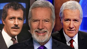 Jeopardy Alex Trebek Beard