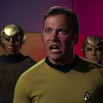 Star Trek Season Three (3) of the Original Series STTOS - A Theory of What Killed the Original Star Trek