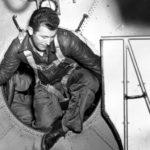 chuck yaeger X-1 1947