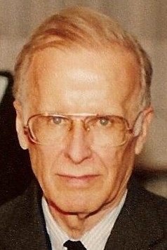 John Backus FORTRAN
