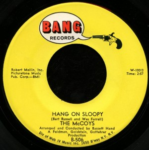 Hang-On-Sloopy-45-rpm