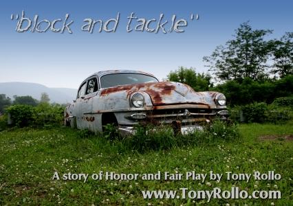 block_and_tackle