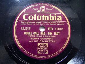 bugle-call-rag-benny-goodman-78