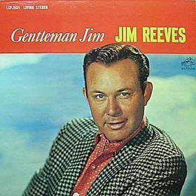 jim_reeves_gentleman_jim