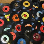 old_45_records