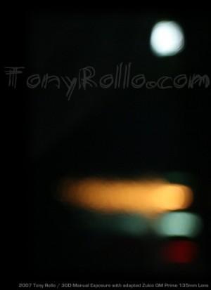 tonyrollo_light_painting_1
