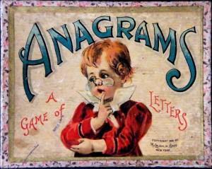 Anagram_game-1898