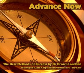 advance_now_cover_280w
