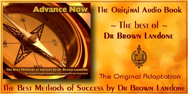 advance_now_the_best_of_brown_landone_600x300_banner