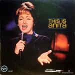 Anita-Oday-This-Is-Anita-LP