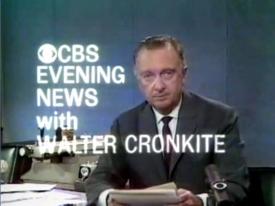 CBS_Evening_News_with_Walter_Cronkite