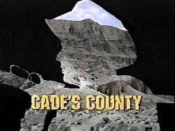 Cades_County