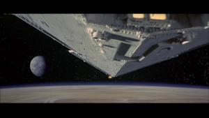 cinemascope-star-wars
