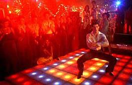 disco_dance_floor