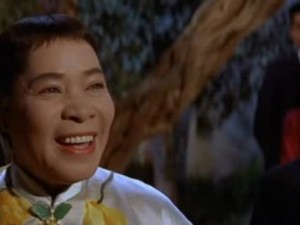 flower-drum-song-1961-scene-tv-crop