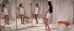 flower-drum-song-mirror-scene-anamorphic