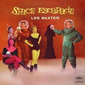 les_baxter_LP_Space_Capades