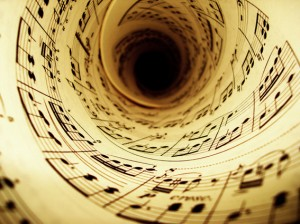 music_is_like_a_time_machine